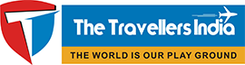 The Travellers India